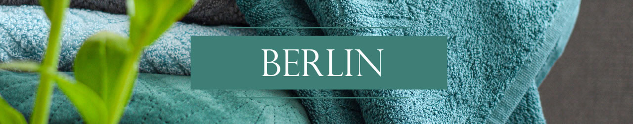 Серия Берлин