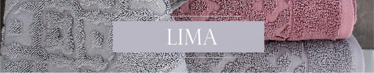 Серия Лима