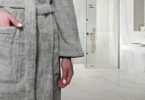 Как да изберем подходящия халат?