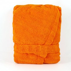Halat pentru copii Bon-Bon Orange