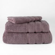 Prosoape de baie - Оslo Violet