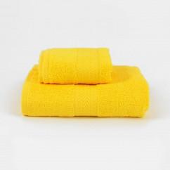 Сет Бейсик - жълт