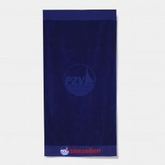 Рекламна хавлия PZV - Преоценен продукт