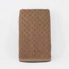 Хавлиена кърпа Ромби