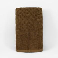 Хавлиена кърпа Петит