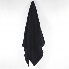 Terry Towel Fresh