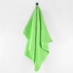 Хавлия НИЯ - зелен