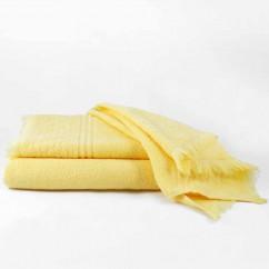 Сет Pastello жълт - Нова Колекция