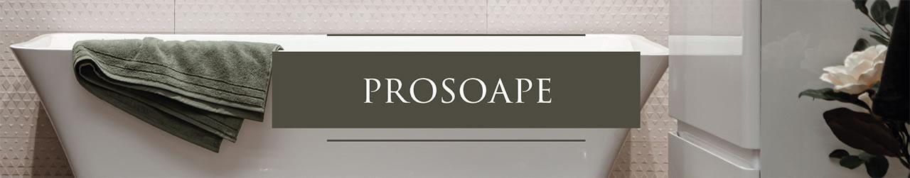 Prosoape